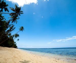 île de Vanua Levu : Climat/Quand partir ? (à 280 km)