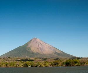 île d'Ometepe : Climat/Quand partir ? (à 62 km)