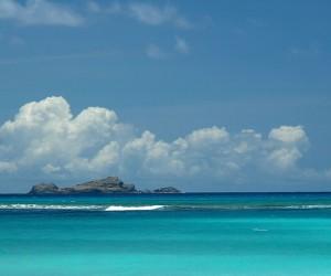 île Frégate : Climat/Quand partir ? (à 6 km)