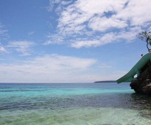 Cebu (îles des Visayas) : Climat/Quand partir ? (à 109 km)