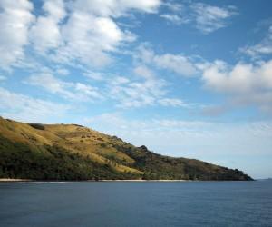 Savusavu : Climat/Quand partir ? (à 277 km)
