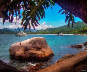 Ilha Grande : Climat/Quand partir ? (à 109 km)