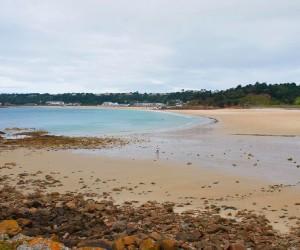 Jersey : Climat/Quand partir ? (à 198 km)