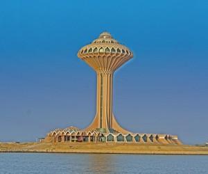 Khobar : Climat/Quand partir ? (à 34 km)
