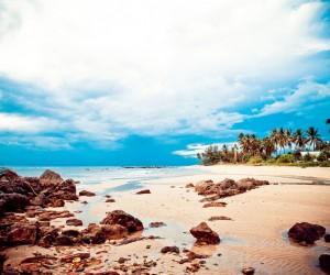 Koh Lanta : Climat/Quand partir ? (à 146 km)