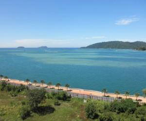Kota Kinabalu : Climat/Quand partir ? (à 343 km)
