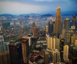 Kuala Lumpur : Climat/Quand partir ? (à 51 km)