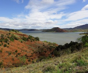 Mauguio : Climat/Quand partir ? (à 11 km)