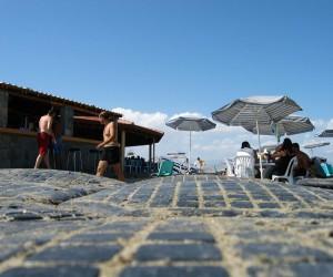 Limassol : Climat/Quand partir ? (à 30 km)