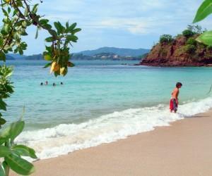 Liberia (Guanacaste) : Climat/Quand partir ? (à 30 km)