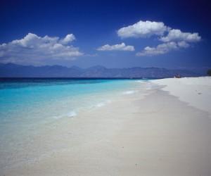 Lombok : Climat/Quand partir ? (à 808 km)