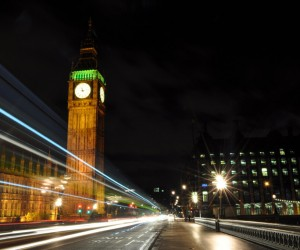 Londres : Climat/Quand partir ? (à 83 km)