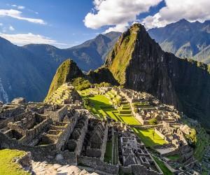 Machu Picchu : Climat/Quand partir ? (à 377 km)
