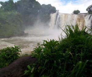 Sambava : Climat/Quand partir ? (à 232 km)