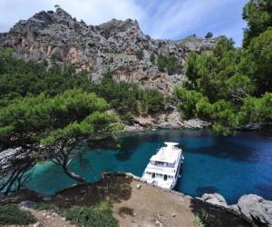 Majorque : Climat/Quand partir ? (à 175 km)
