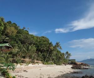 Sungai Udang : Climat/Quand partir ? (à 15 km)