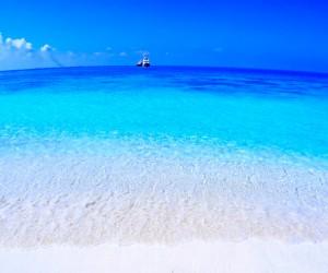 Maafushi : Climat/Quand partir ? (à 27 km)
