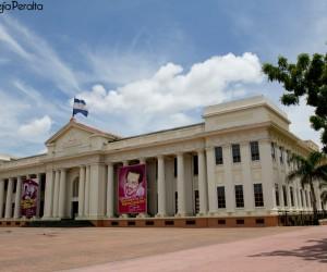 Managua : Climat/Quand partir ? (à 40 km)
