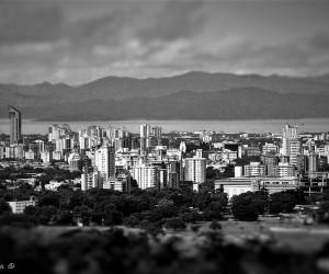 Maracay : Climat/Quand partir ? (à 202 km)