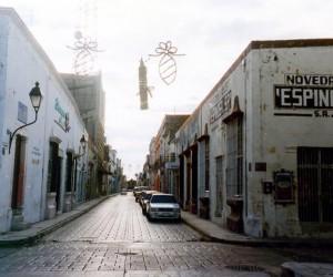 Villahermosa : Climat/Quand partir ? (à 55 km)
