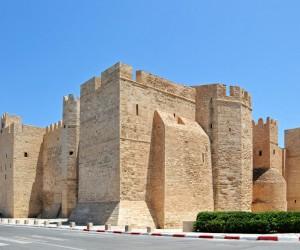 Monastir : Climat/Quand partir ? (à 72 km)
