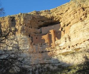 Montezuma : Climat/Quand partir ? (à 110 km)