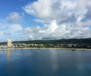 Ocho Rios : Climat/Quand partir ? (à 57 km)