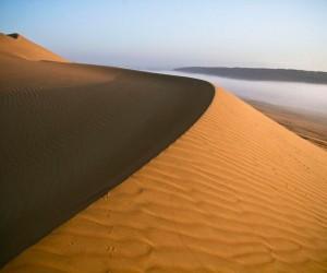 Khasab : Climat/Quand partir ? (à 367 km)