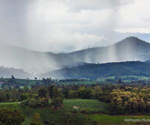 Paï : Climat/Quand partir ? (à 86 km)