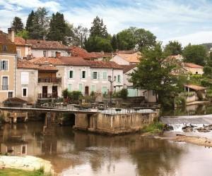 Périgord - Dordogne : Climat/Quand partir ? (à 20 km)