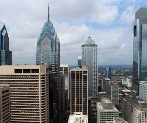 Philadelphie (Pennsylvanie) : Climat/Quand partir ? (à 199 km)