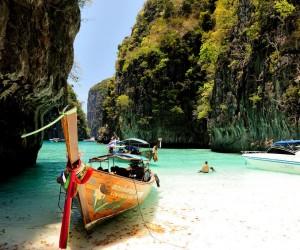 Phuket : Climat/Quand partir ? (à 81 km)