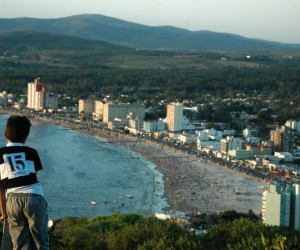 Piriápolis : Climat/Quand partir ? (à 82 km)
