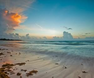 Playa del Carmen : Climat/Quand partir ? (à 64 km)