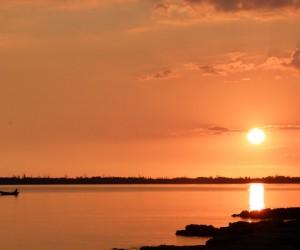 Playa Larga : Climat/Quand partir ? (à 145 km)