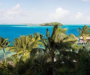 Fatu Hiva : Climat/Quand partir ? (à 92 km)