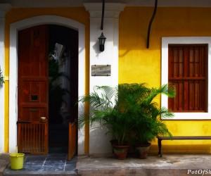 Pondichéry : Climat/Quand partir ? (à 139 km)