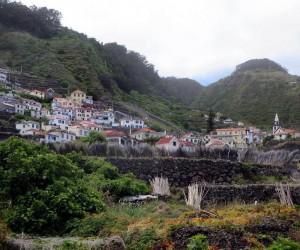 Porto Moniz : Climat/Quand partir ? (à 17 km)