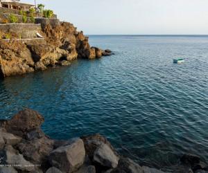 Puerto del Carmen : Climat/Quand partir ? (à 9 km)