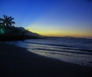 Puerto Plata : Climat/Quand partir ? (à 34 km)
