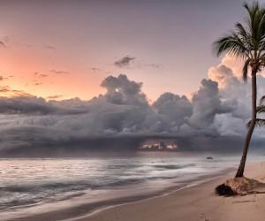 Punta Cana : Climat/Quand partir ? (à 47 km)