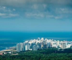 Punta del Este : Climat/Quand partir ? (à 111 km)