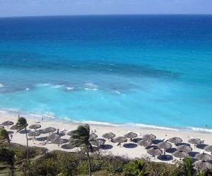 Puntarenas : Climat/Quand partir ? (à 36 km)