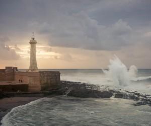 Rabat : Climat/Quand partir ? (à 36 km)