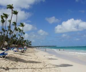 Altamira : Climat/Quand partir ? (à 14 km)