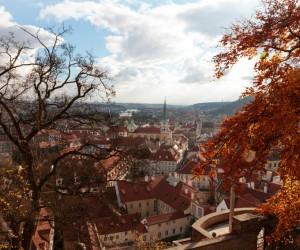Brandys nad Labem-Stara Boleslav : Climat/Quand partir ? (à 21 km)