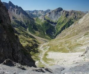Rumilly : Climat/Quand partir ? (à 20 km)