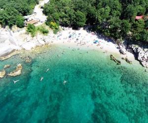 Rijeka : Climat/Quand partir ? (à 35 km)