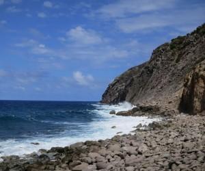 Saint-Eustache : Climat/Quand partir ? (à 874 km)