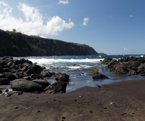 Saint-Joseph (Réunion) : Climat/Quand partir ? (à 16 km)